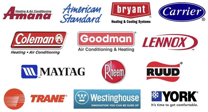 Contact Us – Air Experts GA Heat & Air Contractor